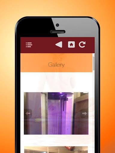 Avant-garde centro estetico 玩健康App免費 玩APPs