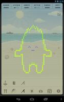 Screenshot of Hatchi