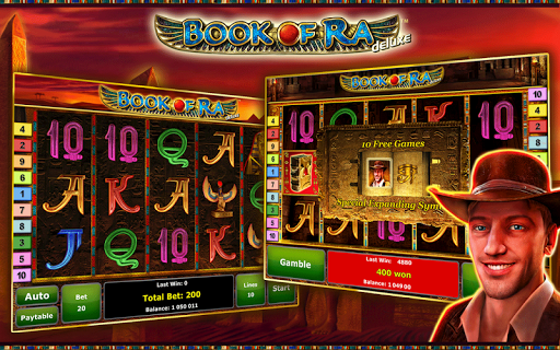 mobile9 games book of ra
