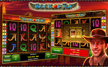 GameTwist Slots 3.9 screenshot 363644