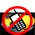 AutoText icon