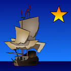 SeaCraft! icon