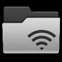 Locale Wifi Connection Plugin icon