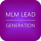 Lead Generation For MLM