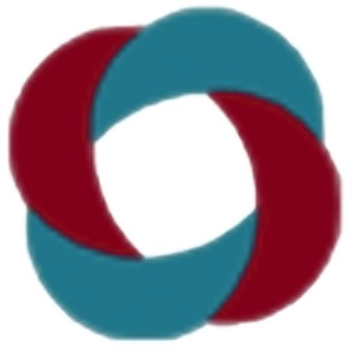 Online Mobile Backup 工具 App LOGO-APP試玩