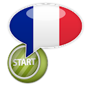 Start French! logo