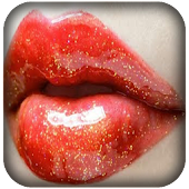 Lips Design