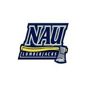 NAU Fight Song