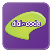 The Dial-a-Code App