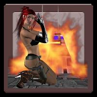 FLD 3D Lite (Tower Defense) 1.21
