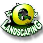 Big Os Landscaping icon