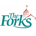 The Forks icon