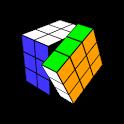 Simple Cube Solver icon