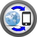 Phone Deployer logo