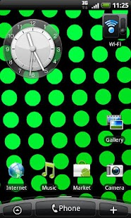 Power Dots Full