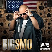 Big Smo