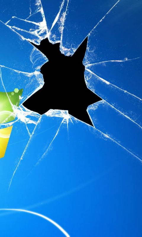 how to download cracked apps