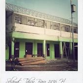 Darul 'Amal Gallery (EN)