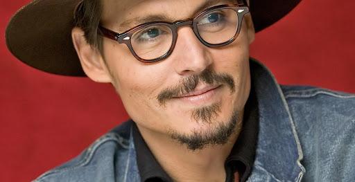 cfb4b837293 lunettes vue homme tendance 2016