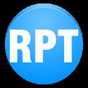 Hazır Reçeteler - RPT icon