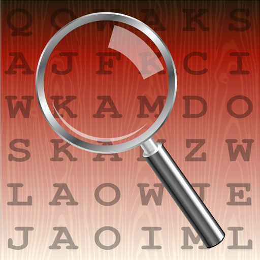 Word Search Global Culture Android APK Download Free By Apt App