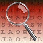 Word Search Global Culture icon