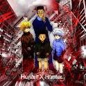 Best Hunter X Hunter Theme