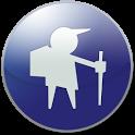 OHub Mobile icon