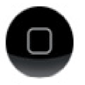 HomeButton icon