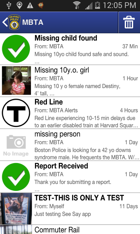 MBTA See Say- screenshot