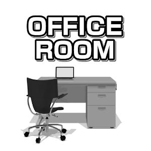 Astounding Office Room Logo Images - Simple Design Home - shearerpca.us