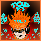 Videoke Sing-Along Top100 Vol5