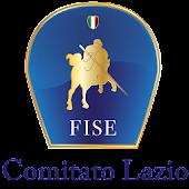 Fise Lazio