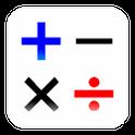 MathTraining logo
