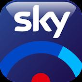 APK App Sky for iOS