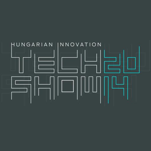 TechShow 2014 LOGO-APP點子