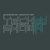 TechShow 2014