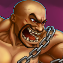 Angry Run APK Cracked Download