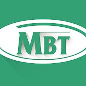 Monroe Bank & Trust Mobile