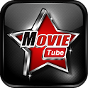 MovieTube 4.1 icon