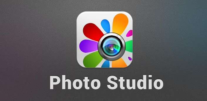 Photo Studio PRO APK v0.9.16
