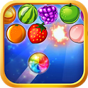 Fruit Shoot Mania icon