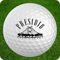 Presidio Golf Course icon