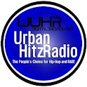 Urban Hitz Radio icon