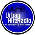 Urban Hitz Radio icon