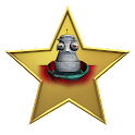 RoboWars icon