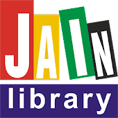 Jain Library - Biggest Jain App for Pooja, News