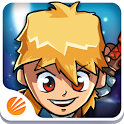 League of Heroes™ JP icon