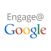 Engage@Google