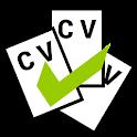 CV Agenda icon